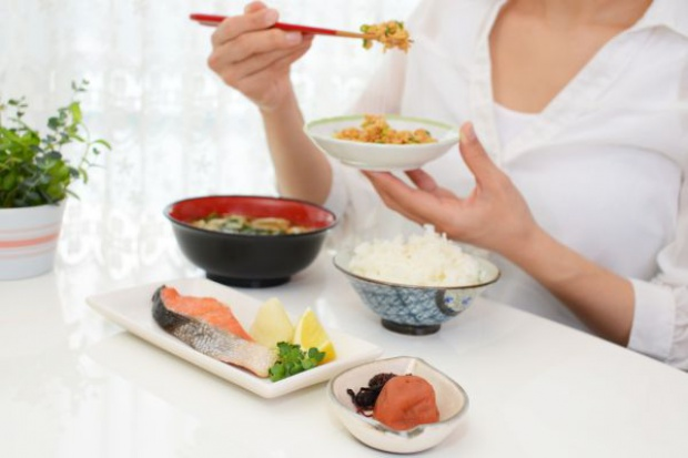 Millenialsi lubią zdrowo jeść; rośnie liczba wegetarian, wegan i fleksitarian