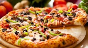 Polacy chętnie sięgają po pizzę