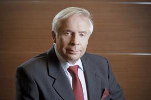 Prezes Froneri Polska przechodzi na emeryturę