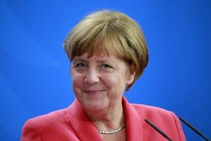 Niemcy skrytykowane za rekordową nadwyżkę w handlu zagranicznym