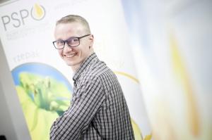 PSPO: W Polsce nie wykorzystujemy potencjału śruty rzepakowej