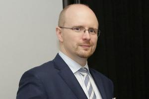 Polska Rada Winiarstwa: branża będzie podążać za trendami na rynku