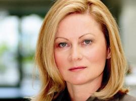Renata Juszkiewicz, prezes POHiD: W 2017 roku skupimy się na wspólnym głosie handlu