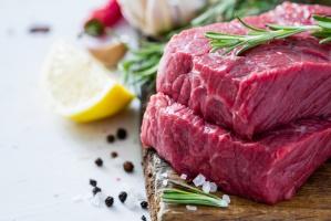 Rosja: Grupa Cherkizovo i Holding Miratorg zwiększyły produkcję mięsa