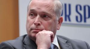 Wojciechowicz: Czeka nas transformacja formatu convenience