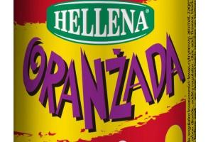 Oranżada Hellena sponsorem nowej edycji Idola