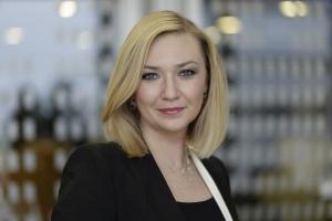 Colliers International ma nowego dyrektora ds. relacji z klientami