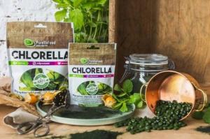 Food Show 2017: Purella Food chce zaprzyjaźnić się z HoReCa