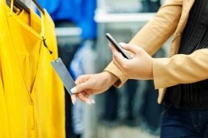 Sklepy będą zmuszonedo wprowadzenia elektronicznych etykiet cenowych