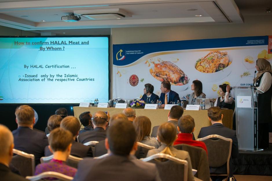 KRD-IG rozwija współpracę ze Zjednoczonymi Emiratami Arabskimi