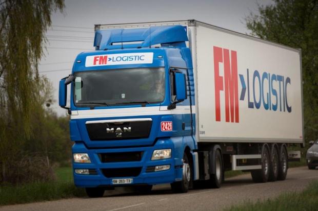 FM Logistics racjonalizuje logistykę miejską