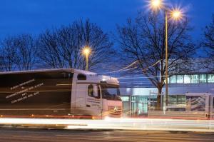 Nowe prawo w Holandii uderzy w polskie firmy transportowe?