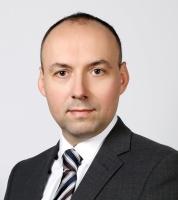 Polskie firmy spożywcze otwierają się na Przemysł 4.0