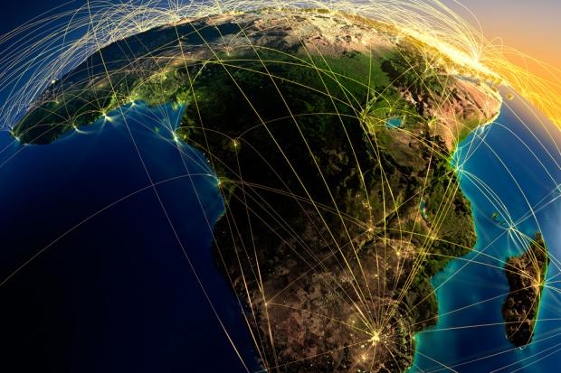 Naukowcy z SGGW uczą Afrykańczyków jak produkować sery