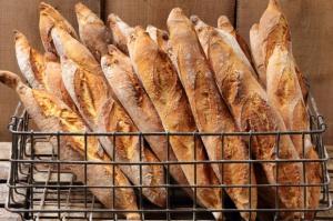 Duńska sieć piekarni Lantmannen Unibake wykupiła szwedzką Anderson Bakery