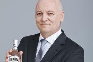 Henkell Polska miała stabilny rok mimo pewnych trudności