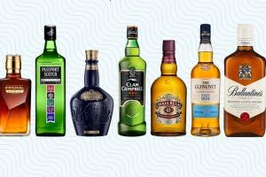 Pernod Ricard zwiększa przychody i zysk netto; rosną udziały w polskim rynku