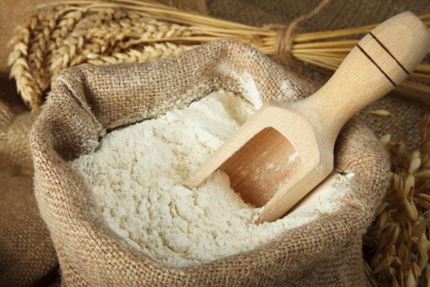 Światowy eksport mąki może pobić nowy rekord