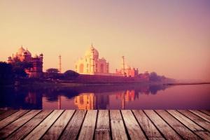 Indie: wielki rynek, gdzie szanse mają polskie przetwory owocowe, mleczarskie, słodycze, alkohol i puszki