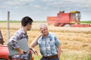 58 mln euro na innowacje w sektorze rolnym