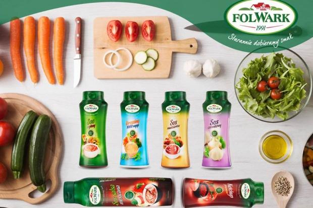 Food Show 2017: Firma Kotaniec wśród wystawców