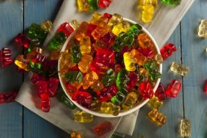 UOKiK wszczął kolejne postępowania na rynku suplementów diety