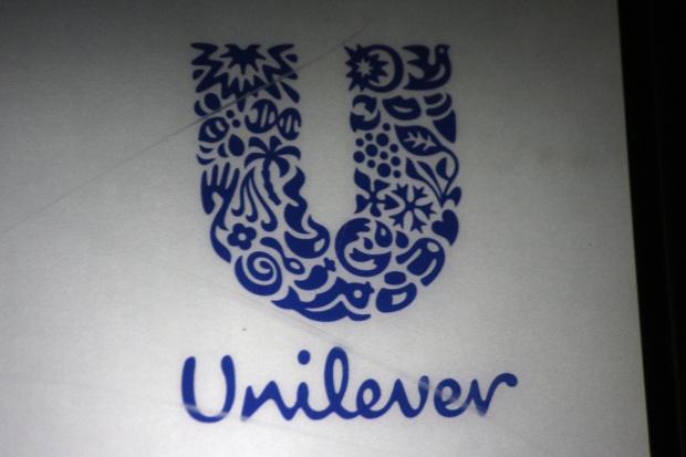 Kraft Heinz szykuje się do przejęcia Unilevera