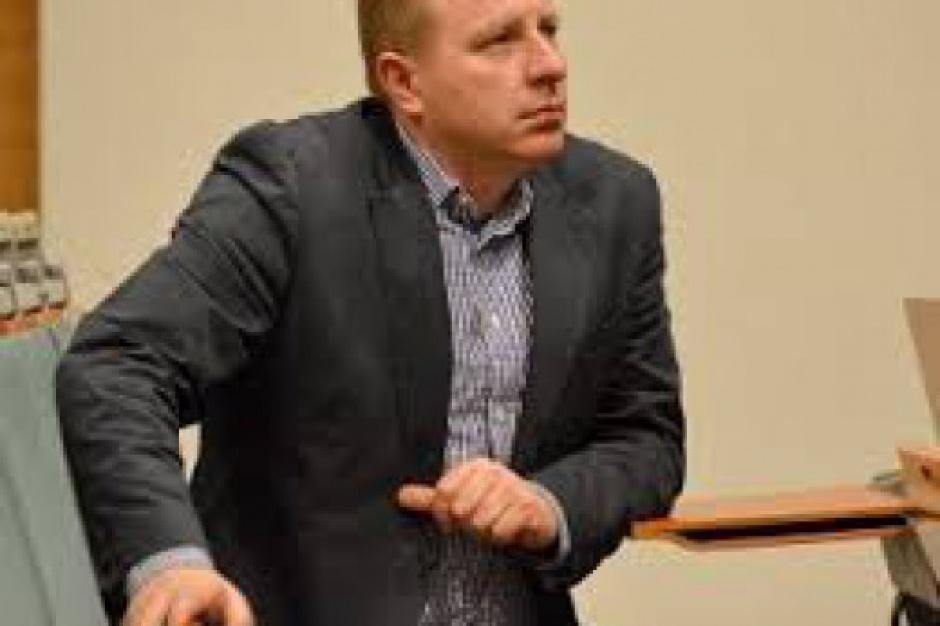 Dla powodzenia Strategii Morawieckiego ważna jest ciągłość polityki gospodarczej