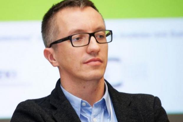 Ekspert: Strategia Morawieckiego nie uwzględnia dysproporcji sił na rynku pracy