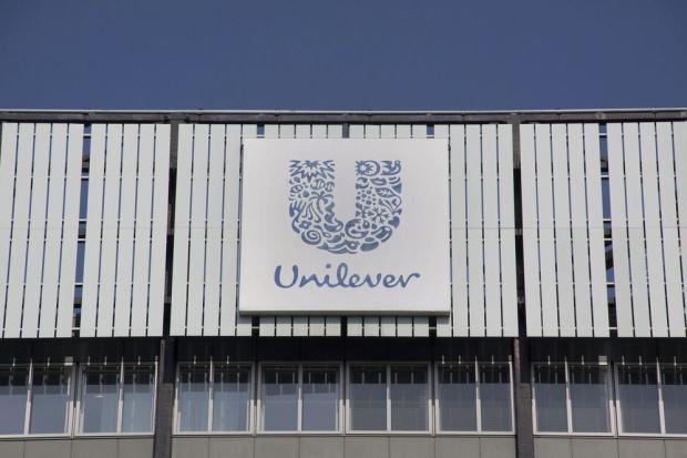 Buffett rezygnuje ze spółki z Unileverem