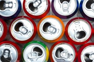 Nielsen: Energy drinki coraz bardziej funkcjonalne. Rynek podąża za trendami prozdrowotnymi