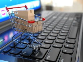 UE chce wzmocnić ochronę konsumenta w e-handlu