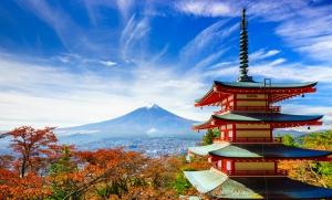 Negocjacje handlowe UE z Japonią utknęły w martwym punkcie