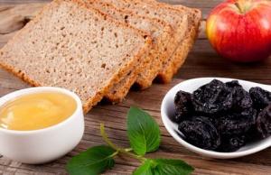 Polska Izba Produktu Regionalnego i Lokalnego na Food Show 2017
