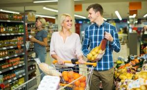 Badanie: W 2017 r. widać trend zmniejszenia poziomu planowania zakupów
