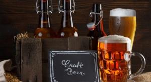 Browar Pinta: w 2017 r pojawi się ponad 1500 nowych piw rzemieślniczych i 30-40 browarów