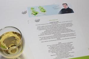 Deli Catering myśli o dalszej ekspansji na rynku usług cateringowych