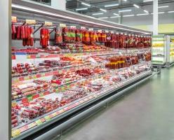 Rosja chce eksportować dziesięć razy więcej mięsa