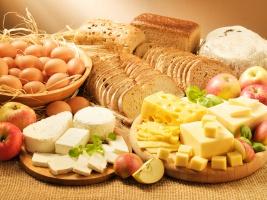 NIK: Polska żywność znana na świecie dzięki funduszom promocji