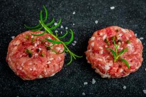 Tania wieprzowina z USA może zagrozić producentom z UE