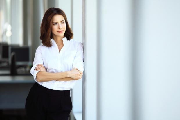 PwC: Polski rynek pracy coraz bardziej przyjazny dla kobiet