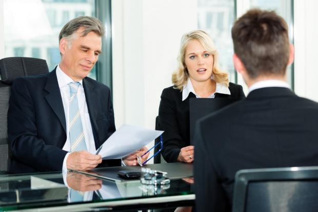 Rynek pracy w 2017 roku: Spełnienie oczekiwań kandydatów to wyzwanie dla firm