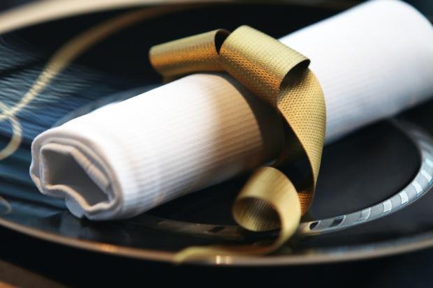 Gwiazdka Michelin przez pomyłkę. Tania restauracja oblegana przez klientów