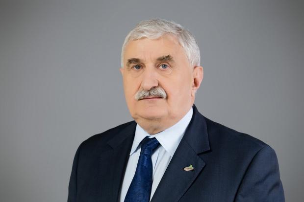 Mlekpol: Rynek Horeca w Polsce rozwija się