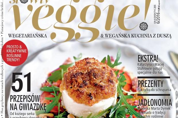 Food Show 2017 zyskuje kolejnych patronów medialnych