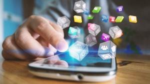 Media społecznościowe: Lidl, Tesco i Carrefour z największą liczbą fanów