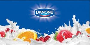 Wspólna komunikacja Danone, Nutricia i Żywiec Zdrój. Zmiany w strukturach