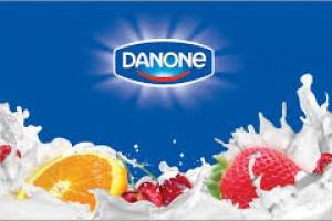 Wspólna komunikacja w spółkach Danone, Nutricia i Żywiec Zdrój. Zmiany w strukturach