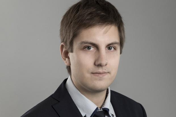 Analityk o Żabce: Nowy właściciel pozytywnie wpłynie na finansowanie inwestycji