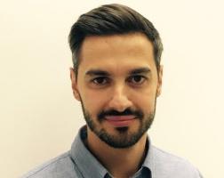 Dyrektor Frisco.pl: W 2017 r. chcemy zwiększyć sprzedaż w Warszawie